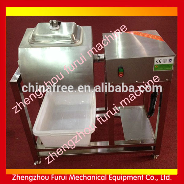Meat Marinator Marinating Machine/meat