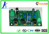 electronic board pcba sample clone and fabrication.