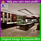 First class interior designer jewellery showroom designs
