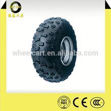4x4 Atv Tires Wholesale
