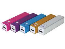 2200mAh External Battery Backup Charger Case Pack Power Bank