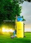 high pressure tree sprayer