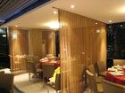 2014 shengxin metal mesh curtain