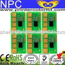 (TY-LE260-3.5) toner cartridge reset chip for Lexmark e260 e360 e460 e 260 360 460 E260A11A E260A21A bk 3.5k pages