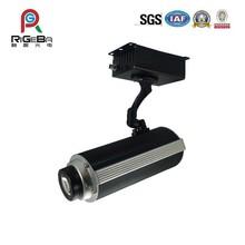 Projector lights 10W cheap mini projector