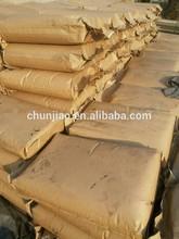 Oxidised Bitumen bag for Oxidised Bitumen packing
