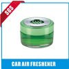 best selling items air freshener chemicals