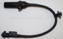 Hot sales 39180-2B000 Crankshaft Position Sensor, crankshaft sensor for Hyundai