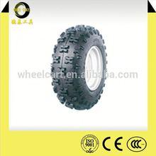 4x4 Atv Tires Light Wholesale