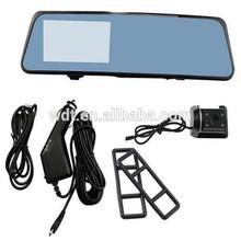 road eye car black box, car front and rear camera, auto parking sensor