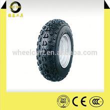 Atv Tire And Tube 2.75-17 Wholesale