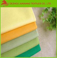 plain tc poplin white dyed printed 80%polyester 20%cotton 45*45 133*72 fabric