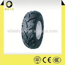 150cc Atv Tires Cheap Wholesale