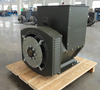 China factory price 50 or 60hz 18KW 22KW 25KW 30KW 100KW 200KW 500KW 1000KW stamford alternator uk Brushless