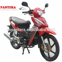 PT110Y-3 Chongqing Popular Classical Cub Best-selling 250cc Children Plastic Motorbike