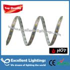 smd led strip 7020 brightest 30led/m smd 7020 led strip