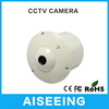 manufacturer visibility security 720p poe ufo ip camera