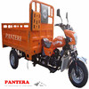 PT250ZH-9 Good Quality Nice Best Selling Cargo Cheap Chinese Three Wheel 250cc Motorcycle