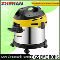 Wet&Dry Vacuum Cleaner ZN902S-20L ZHENAN Tools Company made in zhejiang