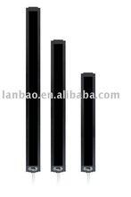 Light Curtains LC series (Area sensor)