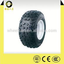 Guangzhou Utv/Atv Tires 24x8-12 Wholesale