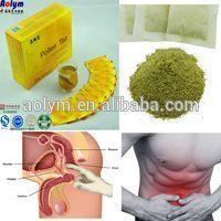 optimum nutrition herbal tea,giving power to men
