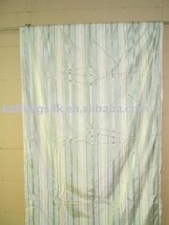 KF Curtain 007