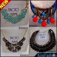 Latest design best quality fast delivery Women popular fashion jewelry nepal jewelry wholesale