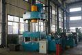 Weili maquinaria fábrica superventas del cilindro hidráulico de doble acción deep drawing