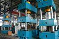Weili máquina de fábrica Best seller máquina prensa hidráulica para o tubo de