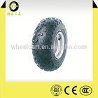 Atv Tire 15*6.00-6 Off Road Tire Wholesale