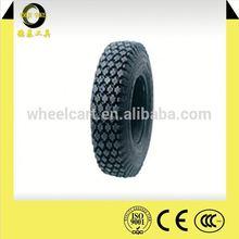 26*12.00-12 Atv Tire Wholesale