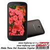 shenzhen Lenovo A760 best sound quality mobile phone