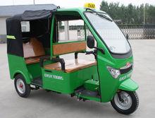2014 new KEKE bajaj motorcycles/three wheel motorcycle/three wheel motorcycle scooter