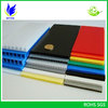 Best price for Extruded polypropylene sheet China supplier