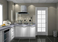 high glossy scratch resistant acrylic for kitchen meter price