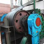 China wholesale Transporting Mining belt conveyor with goodyear conveyor belt