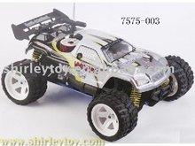 1:16 r/c nitro car