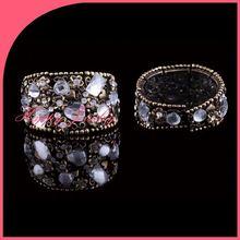 Latest Fashion Design elegant fertility bracelet