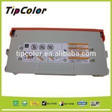 Low prices!! Compatible Lexmark C510 Laser Printer Toner Cartridges