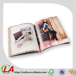 garment printing design book