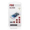 Tempered Glass Protector Film Screen Guard Sticker - Clear