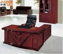 Best selling executive desk office desk for sale ZH-1606#