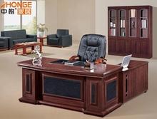 2014 latest design executive desk office desk for sale ZH-1617#