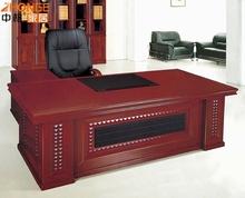 Hot design executive desk office desk for sale ZH-1640#