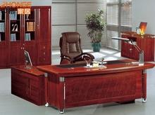 2014 hot design executive desk office desk for sale ZH-1610#