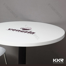hotel table and chairs , coffee table and chairs set