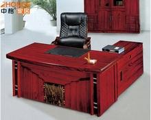 2014 popular executive desk office desk for sale ZH-1620#