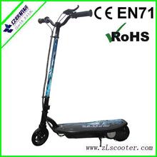 350w electric atv