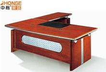 New design executive desk office desk for sale ZH-1647#